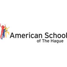 Spring 2021 - American School of the Hague