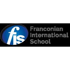 Spring 2021 - Franconian International School