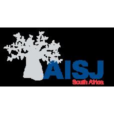 Spring 2022 - American International School of Johannesburg