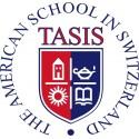 Fall 2021 - The American School in Switzerland