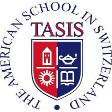 Spring 2021 - The American School in Switzerland