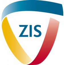 Spring 2021 - Zurich International School