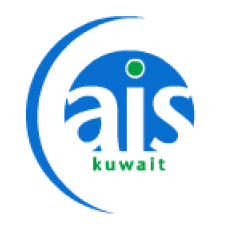 Spring 2021 - American International School of Kuwait