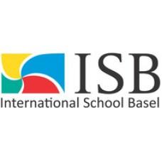 Spring 2021 - International School Basel