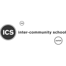 Fall 2021 - Inter-Community School Zürich