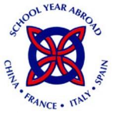 Spring 2022- SYA Italy